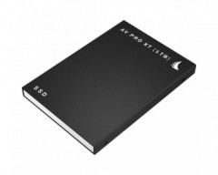 """Angelbird 1TB AVpro XT SATA III 2.5"""" Internal SSD"""