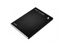 "Angelbird SSD wrk for Mac 2,5"" 512GB SATA 6Gb/s"