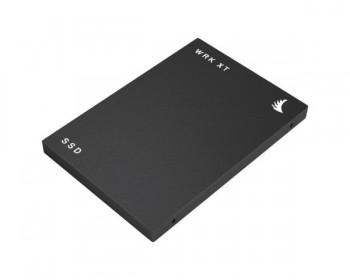 "Angelbird SSD wrk XT for Mac 2,5"" 4TB SATA 6Gb/s"