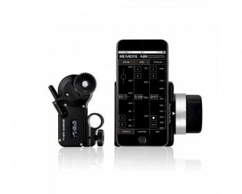 PD Movie Remote Air Pro Wireless Follow Focus Single Motor Kit