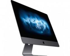 "Apple Mac Pro 27"" con display Retina 5K Intel Xeon W 8-Core a 3,2GHz"