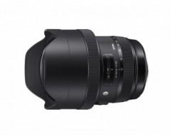 Sigma Obiettivo 105mm-F/2.8 AF MACRO EX DG OS HSM,Attacco CANON