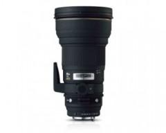 Sigma Obiettivo 300mm-F/2.8-AF APO EX DG HSM,Attacco CANON
