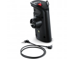 Blackmagic Design Handgrip for URSA Mini Camera - BMURSACA/HANDLE