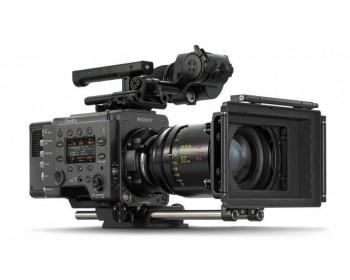 Sony VENICE CineAlta Full Frame 6K Sensor Motion Picture Camera System Body Only