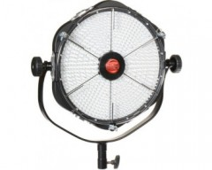 Rotolight Anova PRO Solo Fixed Colour 5600K
