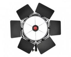 Rotolight Anova Pro 2 Bi-Color Standard