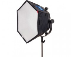 Rotolight Chimera Hexagonal Softbox for Anova (required Anova Barn Doors)