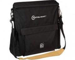 Rotolight Portabrace softcase for Rotolight Anova