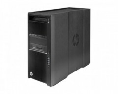 HP Workstation Z640 - MT - Xeon E5-2620V4 2.1 GHz - 16 GB - 1 TB