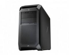 HP Workstation HP Z8 G4 2x Xeon 4114 2.2 10C / 64GB / RTX4000 / Win10 PRO WKST+