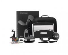 X-Rite i1Photo Pro 2 Kit di gestione del colore per fotografi