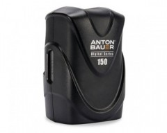 Anton Bauer Digital V150 V-Mount Battery (14.4V, 156 Wh)