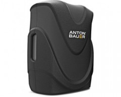 Anton Bauer Digital V190 V-Mount Battery (14.4V, 190 Wh)