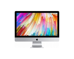 "Apple iMac 27"" con display Retina 5K Intel Core i5 quad-core a 3,4GHz"