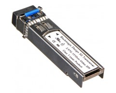 Blackmagic Design 3G SFP Optical Module