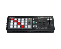 Roland XS-1HD Multi-Format Matrix Switcher