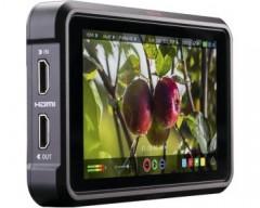 Atomos Ninja V 5 Inch 1000nit HDR Portable HDMI Monitor/Recorder