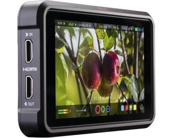 Atomos Ninja V 5 pollici 1000nit HDR monitor/registratore HDMI portatile