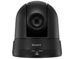 Sony SRG-300H 1080p Desktop & Ceiling Mount Remote PTZ Camera