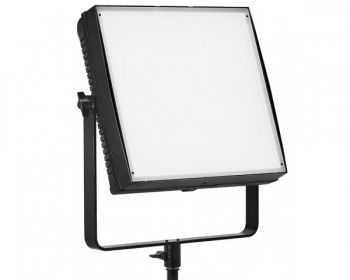 "Lupo Superpanel Soft 12.5x13"" LED Bicolor"
