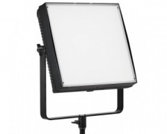 "Lupo Superpanel Soft 12.5x13"" LED 5600 K or 3200 K"