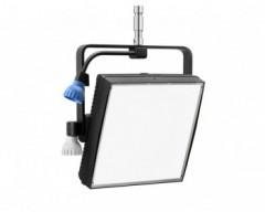 Lupo Superpanel Soft LED Daylight con Dmx 5600 K o 3200 K