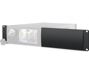Blackmagic Design Broadcast Micro Videohub