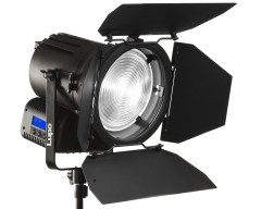 Lupo Dayled 2000 Dual Color LED Fresnel
