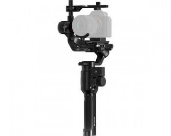 DJI Ronin-S - Handheld Gimbal for DSLRs and Mirrorless Cameras