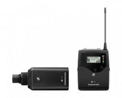 Sennheiser EW 500 BOOM G4 Set pro per asta, SKP 500 G4 + EK 500 G4
