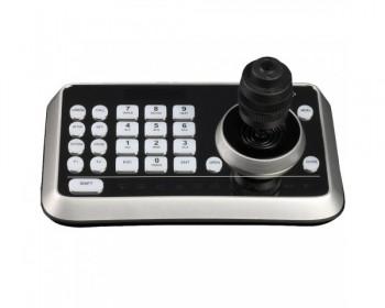Avonic CM CON100 Controller per telecamera PTZ