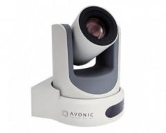 Avonic CM60IPU Telecamera PTZ 1080p Full HD, 60fps 20X