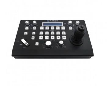 Avonic AV-CON300 PTZ Camera Controller