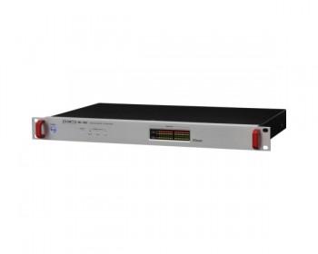 Tascam ML-16D Dante / Analog Converter