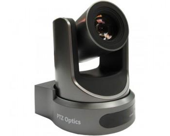 PTZOptics 30X-SDI Gen 2 Live Streaming Broadcast Camera