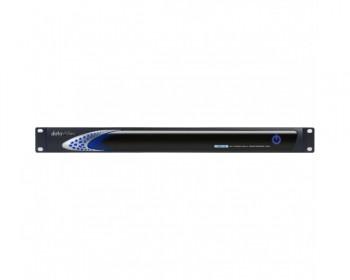 DataVideo 4K Video Wall Processor 2x2 (TWP-10)