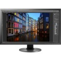 "Eizo ColorEdge CS2730 27"" 16:9 IPS Monitor with EX3 Calibration Sensor"