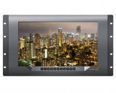 """Blackmagic Design SmartView 4K 15.6"""" TFT LCD Dual 3D LUT"""