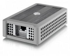 Akitio Thunderbolt 3 10G Netzwerk Adapter