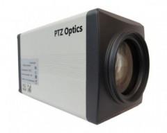 PTZOptics PT20X-ZCAM 2.07MP Full HD 3G-SDI Box Camera