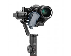 Zhiyun Tech Crane 2 3-Axis Gimbal con Follow Focus