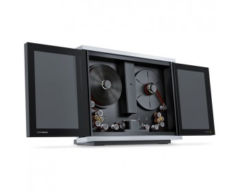 Blackmagic Cintel 2 Film Scanner 4K e UHD