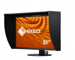 "EIZO 31"" ColorEdge CG319X DCI-4K HDR"