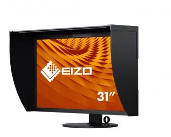 """EIZO 31"""" ColorEdge CG319X DCI-4K HDR"""