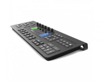 CODEX Keys Extended Keybroad per ColorSynth