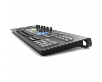 CODEX Keys Extended Keybroad & Color Synth Bundle
