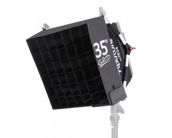 Aputure Ez Box PLUS II Kit Diffuser Softbox