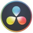 DaVinci Resolve Studio 15 Dongle Color Correction Software
