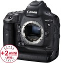 Canon EOS-1D X Mark II Digital SLR Camera (Body Only)